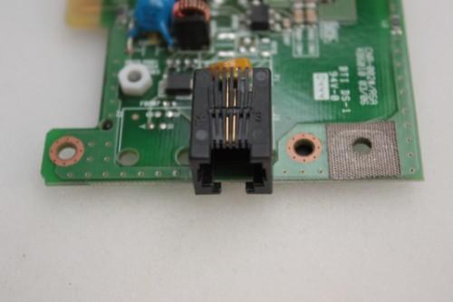 CNR PCI MODEM WINDOWS 8 X64 TREIBER