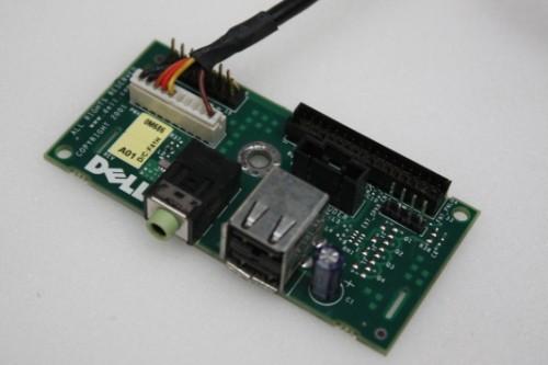 DELL OPTIPLEX GX270 USB CONTROLLER DRIVER WINDOWS