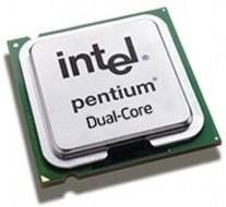 800 INTEL PENTIUM E2220 DUAL-CORE SLA8W 2.40 GHz 1M 06 CPU PROCESSOR