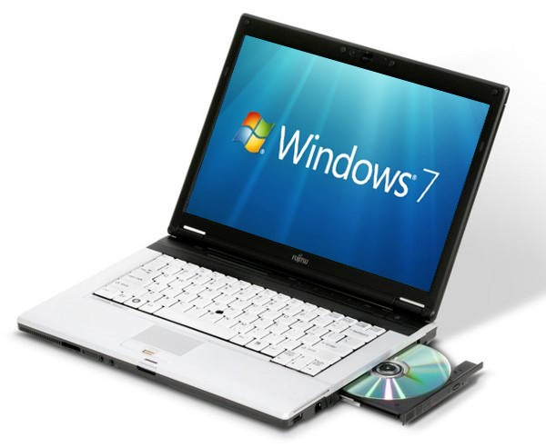 FUJITSU SIEMENS LIFEBOOK S7210 DRIVERS FOR WINDOWS