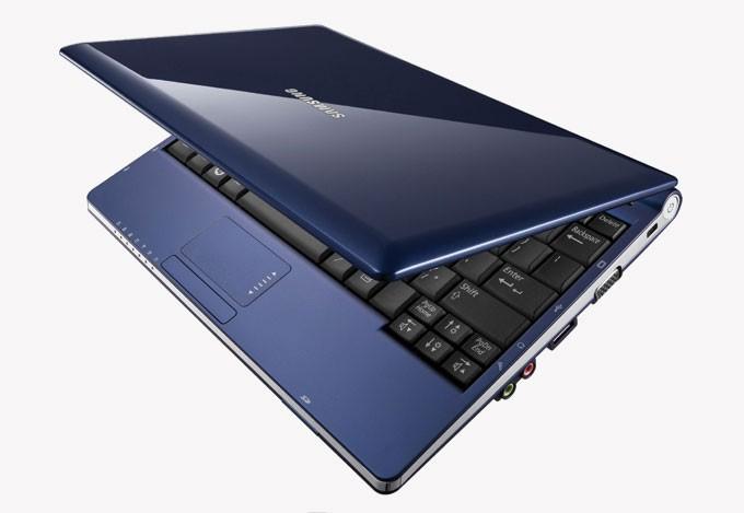 Samsung NC10 10 2