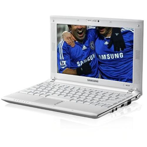 Samsung N110 10 1