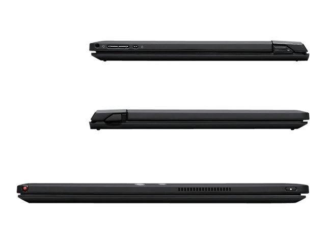 Lenovo ThinkPad Helix (3702-3L0) Core i7-3667u 8GB 128GB SSD 11 6in  Convertible Ultrabook Laptop Tablet