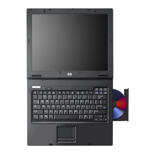 HP COMPAQ NX6310 WIRELESS WINDOWS 8.1 DRIVERS DOWNLOAD