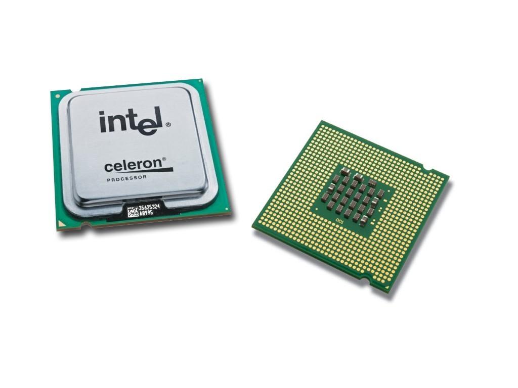 Intel Celeron N3350 a 299,00 € | Trovaprezzi.it > Notebook