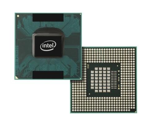 Intel Core 2 Duo Mobile T7100 180GHz 2M 800 CPU SLA4A
