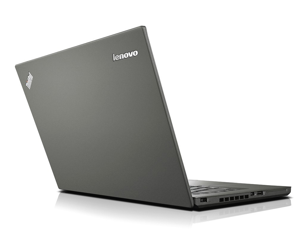 Lenovo ThinkPad T440 Laptop PC - 14 1