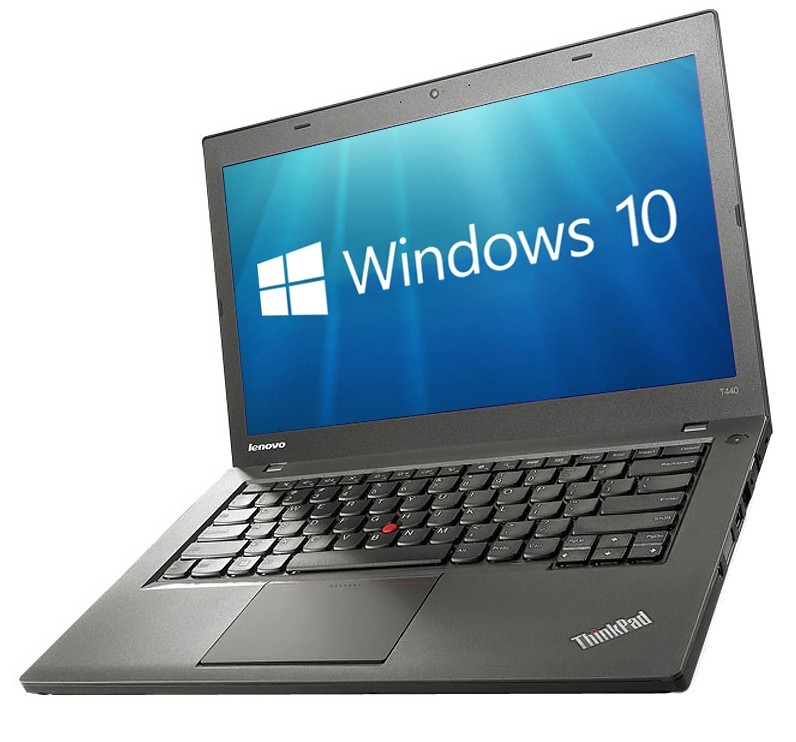 LENOVO B440 WINDOWS 8 DRIVER DOWNLOAD