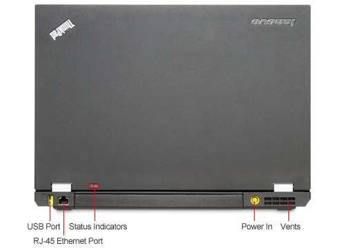 Lenovo ThinkPad T430 Laptop PC Core i5-3320M 8GB 120GB SSD DVDRW WiFi  WebCam USB 3 0 Windows 10 Professional