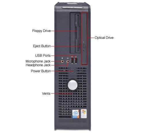 dell optiplex gx520 drivers windows xp free download