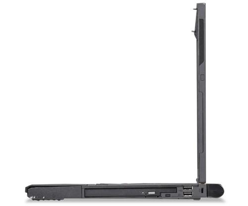 Lenovo ThinkPad T60 14 1
