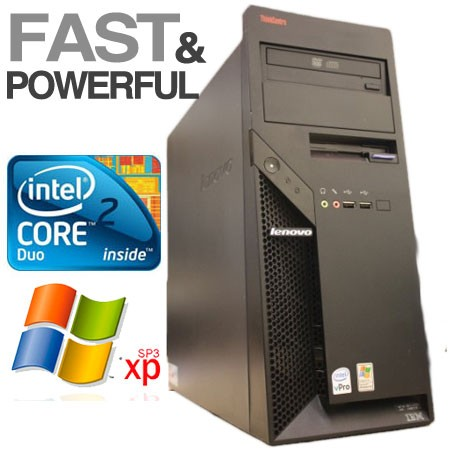 THINKCENTRE MT-M 8811 DRIVERS DOWNLOAD FREE