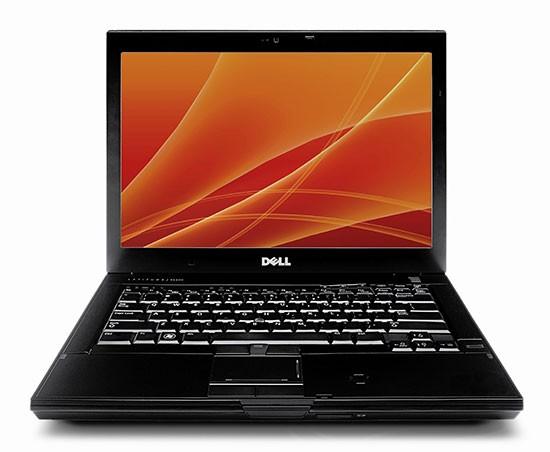 Dell Dimension 2400 Diagram moreover Dell Latitude E6400 14 1 Led Core 2 Duo P8400 2 26ghz 2gb Dvd Windows 7 Laptop also 74415319 additionally Dell Optiplex 745 Sm Bus Controller Driver Xp as well Desktop Dell Inspiron 5680 W26691103thw10. on dell 8400 memory