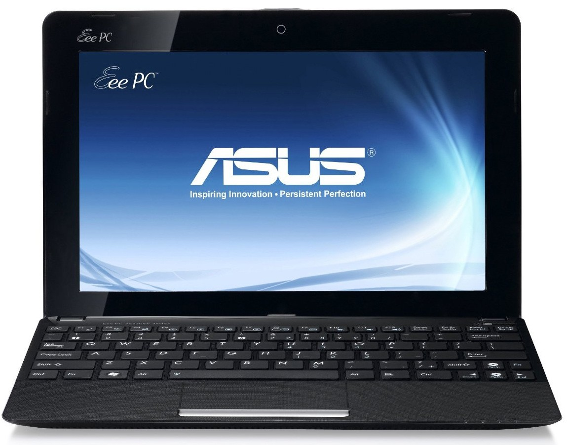 ASUS Eee PC 900 graphics driver windows 7 - GURU Of High-Tech