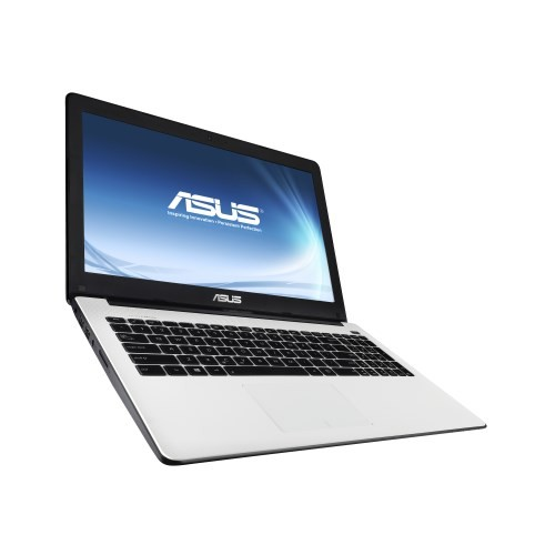 Refurbished Asus X502ca In White At Microdream Co Uk