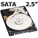"320GB 2.5"" SATA Internal Laptop Hard Disk Drive HDD"