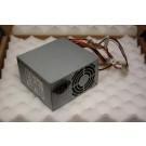 Hipro HP-235NLXAK ATX 235W PSU Power Supply