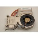 Dell Inspiron 5150 CPU Heatsink Cooling Fan 0W0978 W0978
