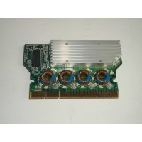 HP Proliant DL380 G4 VRM Module 367239-001 347884-001