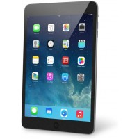 Apple iPad Mini 2 with Retina 16GB Wi-Fi - Space Grey