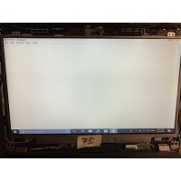 """LG Philips LP140WH2(TL)(T1) 14"""" Matte LED Screen Display"""