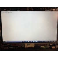 "LG Philips LP140WH2(TL)(M2) 14"" Matte LED Screen Display B Grade"