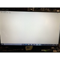 "AU Optronics B140RW02 V.1 14"" Matte LED Screen Display Ref86"