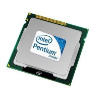 Intel Pentium Dual Core 2.9GHz 3M Socket 1155 CPU Processor SR0RS