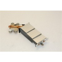 "Apple iMac 24"" A1225 All In One CPU Heatsink Thermal Sensor 730-0562-A"
