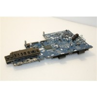 "Apple iMac 24"" A1225 All In One Motherboard 820-2110-A 31PI9MB0020"