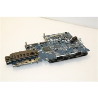 "Apple iMac 24"" A1225 All In One Motherboard 820-2301-A"
