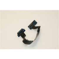 "Apple iMac 24"" A1225 All In One Optical Drive Flex Cable 593-0744"