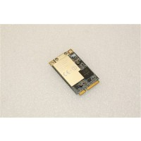 "Apple iMac 24"" A1225 All In One Wifi Wireless Card 020-5335-A 607-2053"