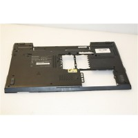 Lenovo ThinkPad W510 Bottom Lower Case 60.4CU05.004