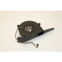 "Apple iMac 20"" A1207 All In One Cooling Fan BFB0712HHD 603-8691"