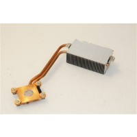 "Apple iMac 20"" A1207 All In One CPU Heatsink 730-0422"