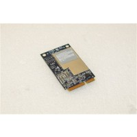 "Apple iMac 17"" A1208 All In One WiFi Wireless Card 607-0040-A"