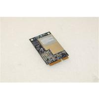 Dell OptiPlex 3010 SFF Small Form Factor Intel LGA1155 Motherboard T10XW