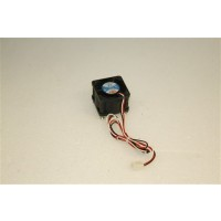 Top Motor DF1204BA 40mm x 27mm 3-pin Case Fan