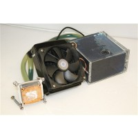 ROHS Water Cooling System