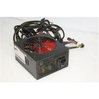 Xilence XP750 ATX 750W PSU Power Supply