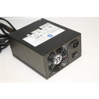 Akasa AK-P650FF 650W ATX PSU Power Supply