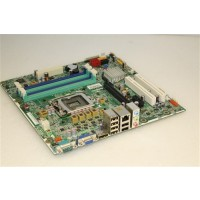 Lenovo Thinkcentre M91 M91p LGA1155 Motherboard 03T8351