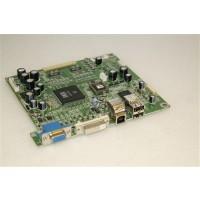 Dell 1901FP Main Board 6832134500-01