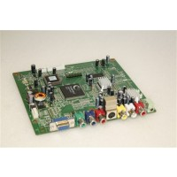 JVC GD-17L1G Main Board PWB-0903