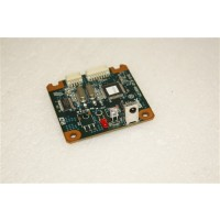 Sony Vaio PCV-H41M CIR Infrared Board Without Cable 401RRR-013-01E