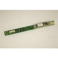 Lenovo ThinkPad R60 LCD Screen Inverter 41W1125 41W1126
