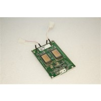 Apple iMac M6498 G4 LCD Inverter 815-6651