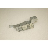 HP TouchSmart 300-1000 PC Rear Cable Bracket 1EN0401-00