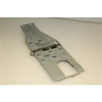 "Apple iMac G5 All In One 20"" A1076 Aluminum Monitor Bracket 805-6066-17"